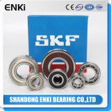 Rodamientos de cerámica 608z, rodamiento de bolitas de acero inoxidable 608, rodamiento de bolitas profundo del surco del acerocromo 6082RS de SKF NSK NTN Koyo