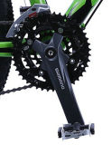 Shimano DerailleurおよびShifterのよいQuality Alloy Mountain Bike