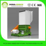 De elektrische Installatie van het Recycling van het Aluminium voor Verkoop