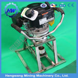Backpack Core Sample Drilling Rig / Portable Core Sample Drilling Rig