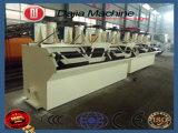 Machine de van uitstekende kwaliteit van de Oprichting met het Hoge Tarief van de Terugwinning en Hoge Output