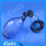 Лицевой щиток гермошлема кислорода изготовления Китая животный
