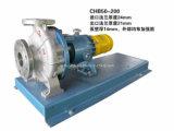 Насос высокого качества химически центробежный (CHB)