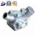 O OEM de alumínio morre a carcaça para a peça carcaça de alumínio/de alumínio