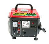 Gerador Cy-950 da gasolina