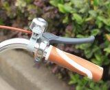 24 Zoll-Stadt-Fahrrad/Freizeit-Fahrrad/Dame Bike, Reklameanzeige erhältlich (YK-CB-030)