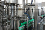 24-24-6 embotelladora del agua Full-Automatic