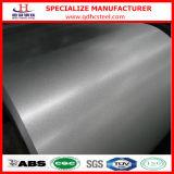 Bobina d'acciaio di ASTM A792 Az150 G300/G550 Aluzinc