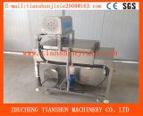 Blatt-Unterlegscheibe/Blatt-Waschmaschine 1000