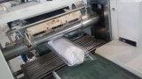 Het automatische Hoofdkussen krimpt de Machine van de Verpakking voor Koekjes, Koekje, Chocolade