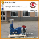 熱い販売のディーゼル機関の木製の餌の製造所の価格
