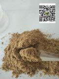 Farine de poisson chaude de vente pour l'alimentation de poulet avec la protéine de 65%