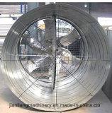 Jlm-1380 시리즈 셔터 콘 팬