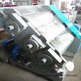 パッキング容器(YXPA670)を作るのに使用されるプラスチックシート押し出し機