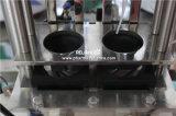 Máquina de embotellado salina normal de las gotas