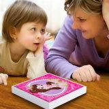 OnderwijsStuk speelgoed t-012 van de Bevordering van de Jonge geitjes DIY van de Kinderen van de fabriek Direct In het groot Nieuw