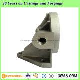 Het Afgietsel van de Matrijs van de Legering van het aluminium voor Motor (adc-22)