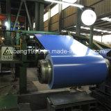 Bobina de aço do Galvalume Az100 de Shandong
