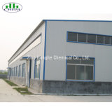 Alúmina calcinado del polvo extrafino (K2-1, 3-5um)