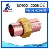 Ajustage de précision de pipe Yl1020