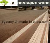 Fabricación de la madera contrachapada de las maderas y de maderas con el mejores precio y calidad