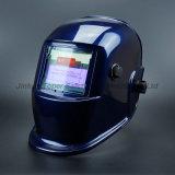 Шлем заварки высокого качества утверждения ANSI Автоматическ-Затмевая (WM4026)