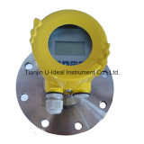 26GHz High Frequency Radar Water Level Indicator