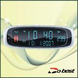 버스를 위한 LED 디지털 시계
