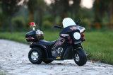 طفلة كهربائيّة درّاجة ثلاثية أطفال [إلكتريك كر] أضواء أطفال [إلكتريك موتور]