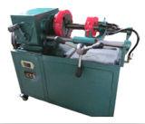 Elektrische Staaf die Machine (jh-Rb-42) inpast