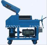 Purificador de petróleo fácil de la presión de la placa del petróleo Presser/de la operación de Zyp