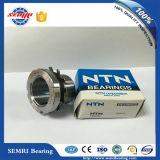 Koker van de Adapter van het Merk van de hoge Precisie NTN de Dragende (H209)