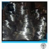 Legare del ferro galvanizzato elettrotipia del TUFFO caldo