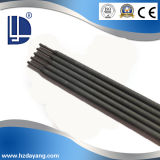 (EDPMn4-16) Электрод заварки Hardsurfacing высокого качества/припой
