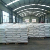 Fornitore Sodium Sulphate Anhydrous con Competitive Export Price