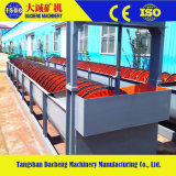 China High Efficiency Mining Machine Sand Washer Spiral Classifier