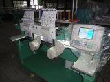 Hye-T1502 de Machine van het Borduurwerk van GLB