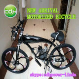 Black Color 2 Stroke 48cc Kit moteur