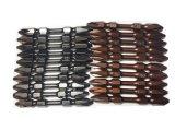 bit di cacciavite pneumatici di 10PCS doppi Philips impostati (JL-SBPP10)