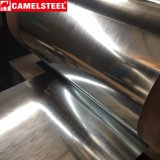Zink-40-275g galvanisierter Stahlplatten-Ring