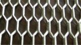 금속 /Expanded 확장된 강철에 의하여 확장되는 위원회