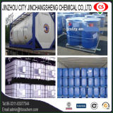 La BV certificó, el ácido fórmico anhidro el 85%, el 90%, industria de cuero