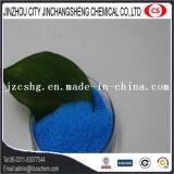 수정같은 구리 황산염 Cu 25% 산업 급료 CS-13A