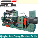 Xk-450標準的な混合機SGSが付いているゴム製混合製造所、ISOのセリウム