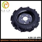 농장 타이어, 관개 타이어, 트랙터 타이어, 농업 타이어, 농업 타이어 (14.9-24 8.3-20 23.1-26 11.2-38 15.5-38)