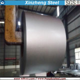 0.13--катушка Galvalume листа толя высокого качества 0.8mm Dx51d стальная