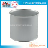 온갖 승용차를 위한 공기 현탁액 공기 스프링의 알루미늄 덮개