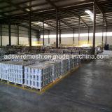 Steel inoxidable Wire SUS304 316L