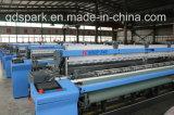 Высокоскоростная машина тканья Yc9000-340