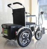 電気四輪スクーターの移動性のスクーター(FP-EMS01)